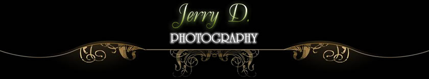 Jerry D. Photography